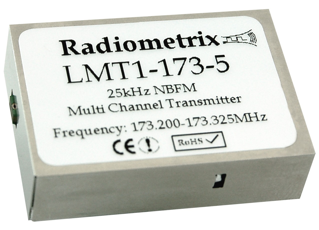 http://www.radiometrix.com/files/additional/LMT1-173-5.jpg