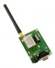 M48-434-NiM2 RS232 modem